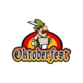 oktoberfest-1-logo-primary